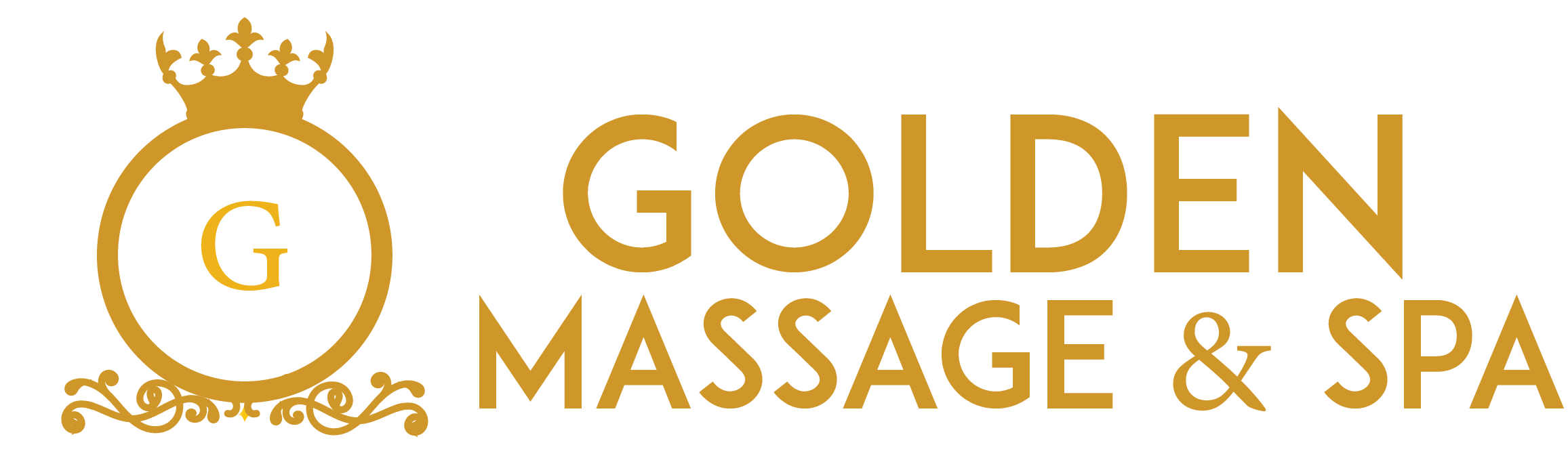 Golden Spa Massage Center Bur Dubai